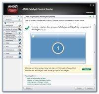 00c8000006692162-photo-asuspq321-amd-setup3.jpg