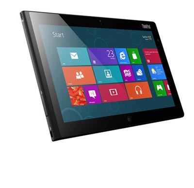 0190000005347500-photo-lenovo-thinkpad-tablet-2.jpg