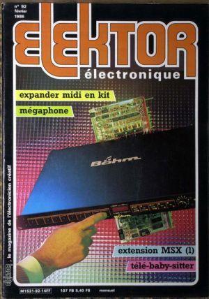 08434574-photo-elektor.jpg
