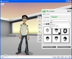 000000C801456412-photo-google-lively-univers-virtuel-avatar.jpg