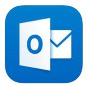 00B4000007900583-photo-outlook-app-logo.jpg