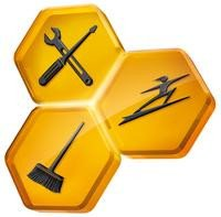 00c8000001785030-photo-logo-tuneup-utilities-2009.jpg
