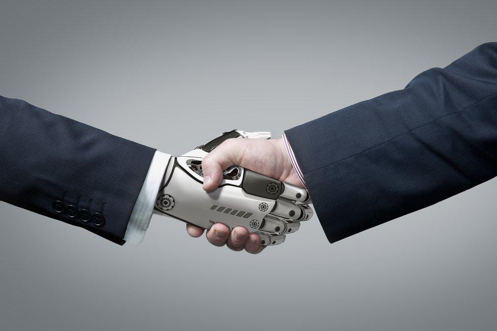 03e8000008233742-photo-robot-boss.jpg