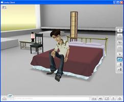 000000C801456416-photo-google-lively-univers-virtuel-room-1.jpg