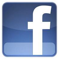 00C8000003191078-photo-facebook-logo.jpg
