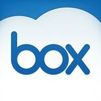 00cd000005481243-photo-bx-logo-gb-sq.jpg
