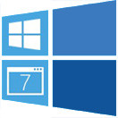 05475933-photo-logo-windows-8-dual-boot.jpg
