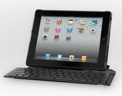00FA000004525064-photo-fold-up-keyboard.jpg
