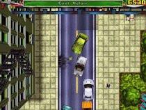 00D2000000053141-photo-grand-theft-auto.jpg