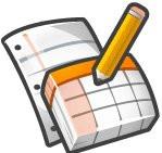 00AF000001901000-photo-google-docs-documents-logo-sq-gb.jpg