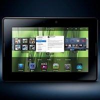 00C8000003591774-photo-rim-blackberry-playbook.jpg