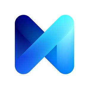 012C000008148582-photo-facebook-m-messenger-logo.jpg