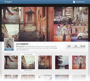 012C000005498641-photo-page-de-profil-instagram-sur-le-web.jpg
