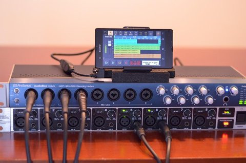 01E0000007494867-photo-audio-evolution-sur-android.jpg