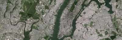 0190000008485256-photo-google-earth.jpg