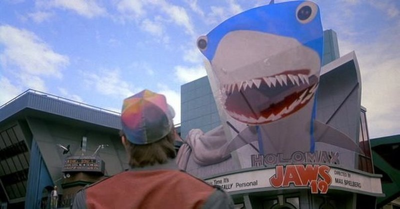 0320000008211346-photo-retour-vers-le-futur-jaws-19.jpg