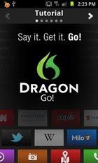 008C000004869052-photo-nuance-dragon-go-pour-android.jpg
