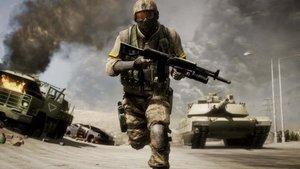 012c000002576716-photo-battlefield-bad-company-2.jpg