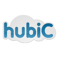 05976628-photo-hubic-logo-windows.jpg