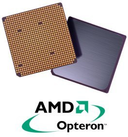0108000000052835-photo-amd-opteron.jpg
