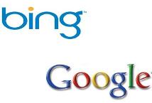 02235166-photo-bing-google.jpg