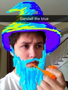 00e1000007889369-photo-gandalf-the-blue.jpg