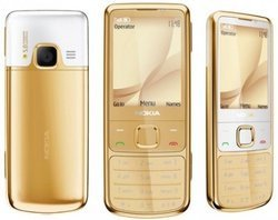 00fa000002665282-photo-nokia-6700-classic-gold-edition.jpg
