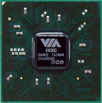 00C8000003033914-photo-photo-chipset-via-vx900.jpg