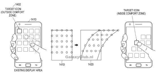 0226000006880384-photo-samsung-brevet-interface-une-main.jpg