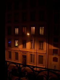 00C8000000127191-photo-kodak-nuit.jpg