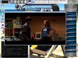 00fa000000050260-photo-linux-mandrake-8.jpg