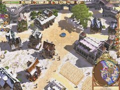 00f0000000644482-photo-the-settlers-b-tisseurs-d-empires.jpg