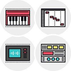 0122000008721318-photo-faire-de-la-musique-top-10-des-logiciels-pour-bien-d-buter.jpg