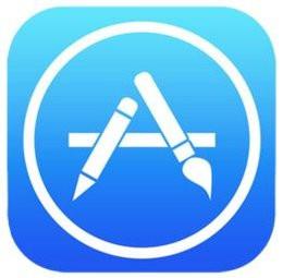 0104000007026000-photo-app-store-logo-ios-7.jpg