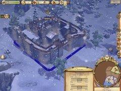 00f0000000644528-photo-the-settlers-b-tisseurs-d-empires.jpg