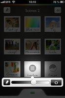 000000c805894108-photo-philips-hue-application-3.jpg