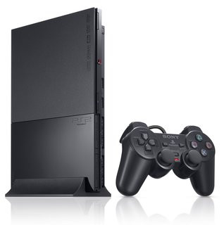 0000014005633670-photo-sony-playstation-2-slim.jpg