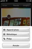 000000c805894106-photo-philips-hue-application-2.jpg