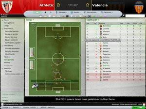 012C000000585763-photo-football-manager-2008.jpg