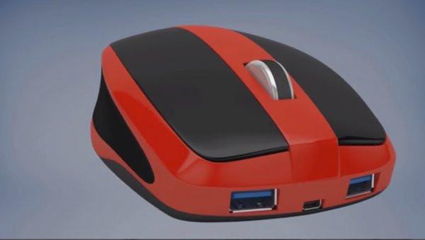 0258000007868735-photo-mouse-box.jpg