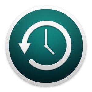 012c000008567492-photo-logo-apple-time-machine.jpg