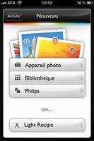 000000c805894116-photo-philips-hue-application-7.jpg