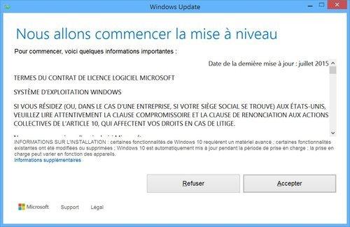 01f4000008123764-photo-mise-jour-windows-10-1.jpg