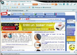 012c000000129619-photo-netscape-8-clubic-com.jpg