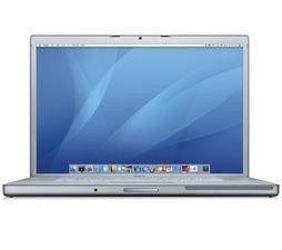 000000e100402111-photo-ordinateur-portable-apple-macbook-pro-core-2-duo-2-33-ghz-17-pouces.jpg