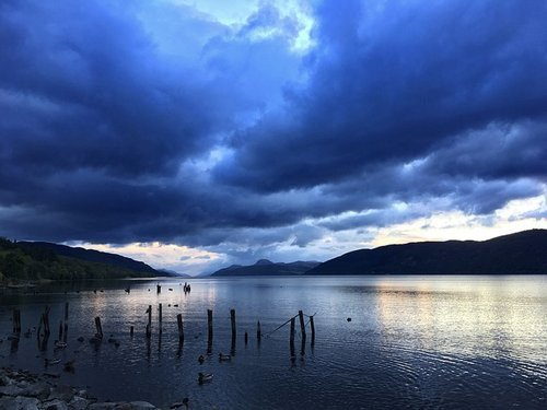 01f4000008684378-photo-lac-du-loch-ness.jpg