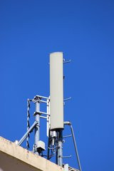 000000F007016414-photo-antenne-relais-gsm.jpg
