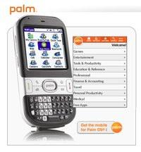 00C8000001822168-photo-palm-2009.jpg
