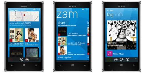 01F4000006007726-photo-shazam-windows-phone-8.jpg