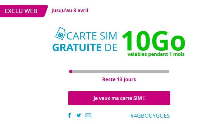 08387758-photo-carte-sim-gratuite-et-10-go-chez-bouygues-telecom.jpg